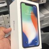 iphoneacc2018