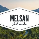 melsan.project