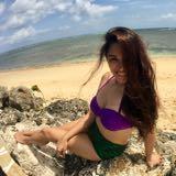 mermaidc