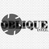 oblique_bandung