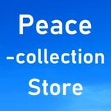 peacecollectionstore