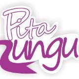 pita_ungu