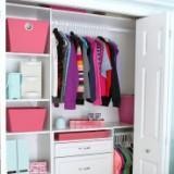 rachels_closet