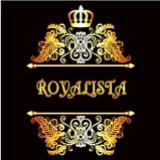 royalista0508