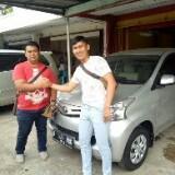 sorum_dua_motor