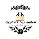 suppliersbagsexpress