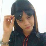 wana_dania