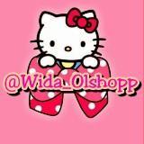 wida_olshopp