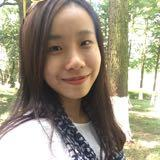 xinyi7