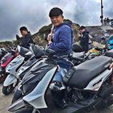 yushan01