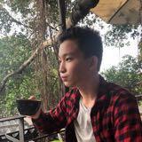 zhihong_03