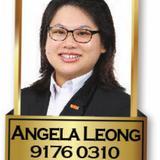 angelaleongcy