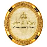 art_and_rare_collectibles