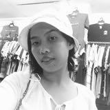 carapreloved_