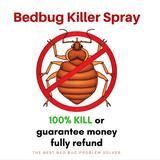 bedbugkiller