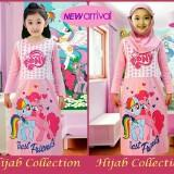 bella_collections