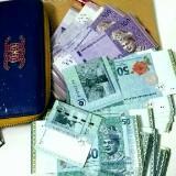 casholdbuy