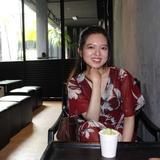 charlotte_xie