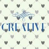 creative.inhinyera