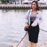echaa_nieesa