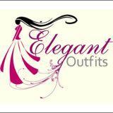 elegantoutfits