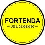 fortenda