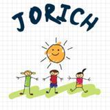 jorich8