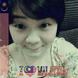 joycehong3901