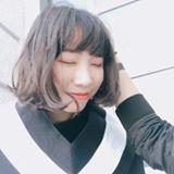jyun1029