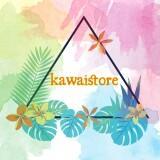 kawaistore