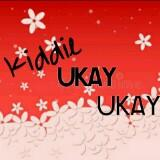 kiddie_ukay_ukay.com