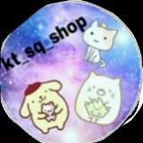 kt_sq_shop
