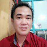 kui_sang