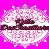 kylie_descreatuers