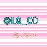 lq_co