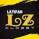 lz_closet
