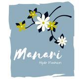 manari.id