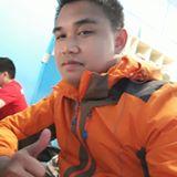 niorypatriarca8983