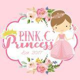 pink.c.princess