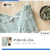 preloved_detox