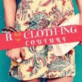 r.clothing_couture
