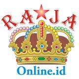 rajaonline.id