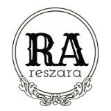 reszara