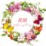 rm.fashiongallery