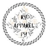 ryapparel.ph