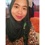 sakinah_mustafa