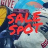 salespot