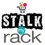 stalk_my_rack