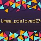 umee_preloved23