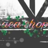 aca_shop